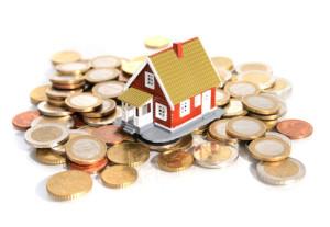 Financiamento-imobiliario