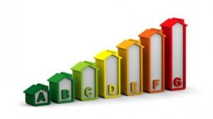 certificacion-energetica-581x326