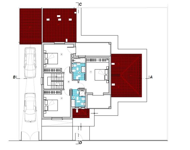 l29 piso 1