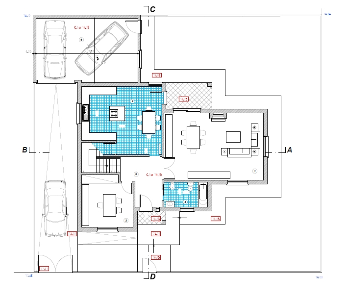 lt47 piso 0 v1