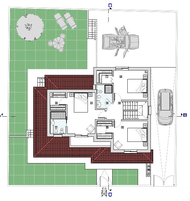 lt47 piso 2