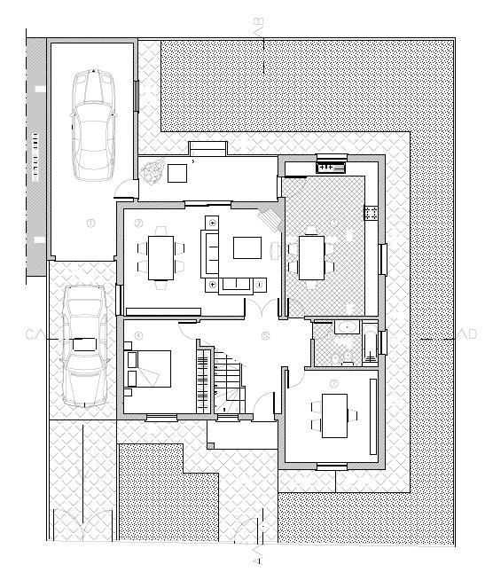 rv piso 0