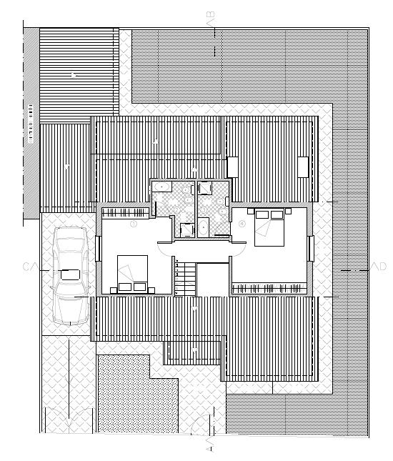 rv piso 1